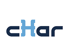 char_logo_225