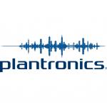 plantronics-logo-4